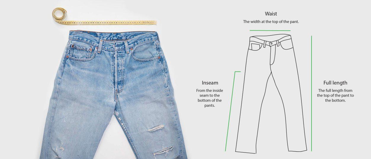 measuring-pants