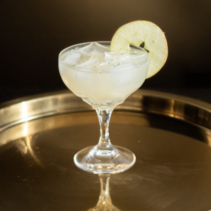 gin-apple-easy-cocktail-recipes-1